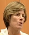 Rozhovor Jane Butler, Cisco Systems