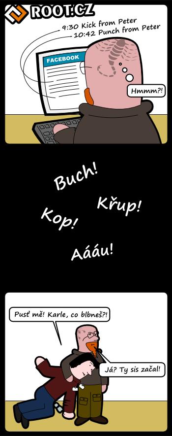 Bouchni