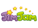 TV2 JimJam logo