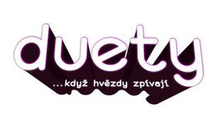 Duety - logo