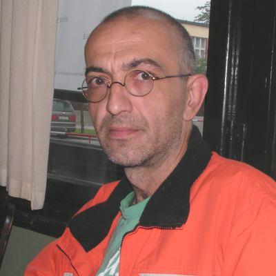 Jiří X. Doležal 1