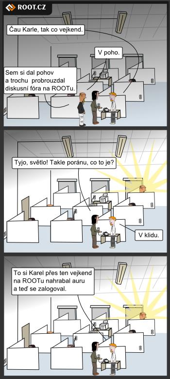 komiks-aura