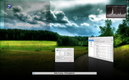 KDE4-3