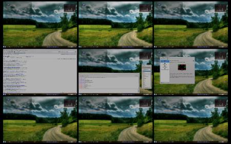 KDE4-5