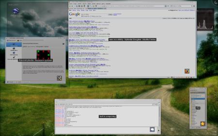 KDE4-6
