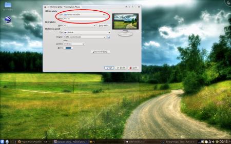 KDE4-9