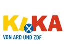 TV2 KI.KA logo