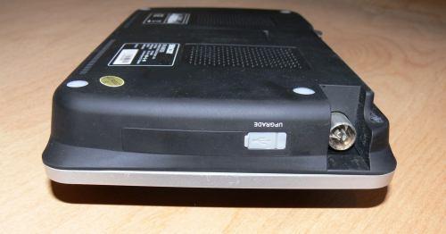 Sencor SPV-6706T 6