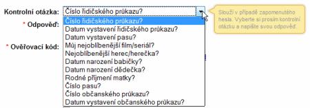 kontrolni-otazka-1