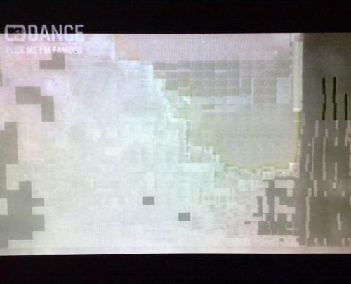 Kabel pixelizace 3