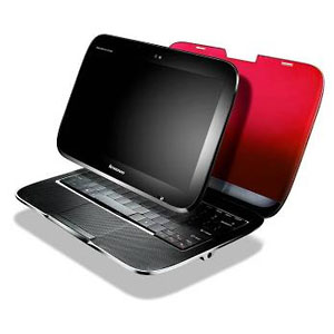 lenovo-hybrid-notebook01_300