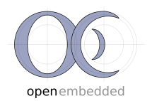 openembedded