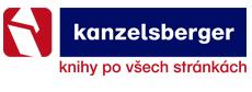 Kanzelsberger - logo