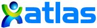 Atlas - logo