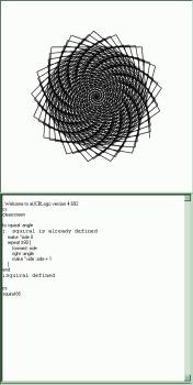 logo0203
