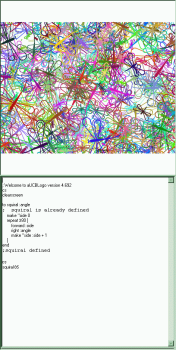 logo0207