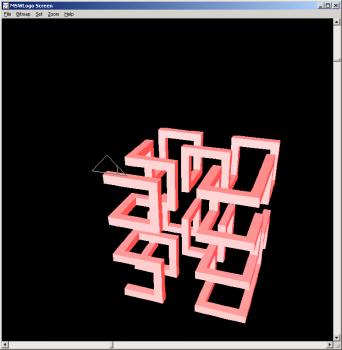 logo0209