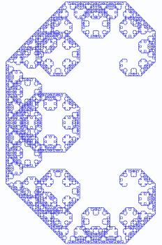 logo0803