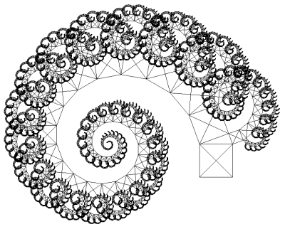 logo0804