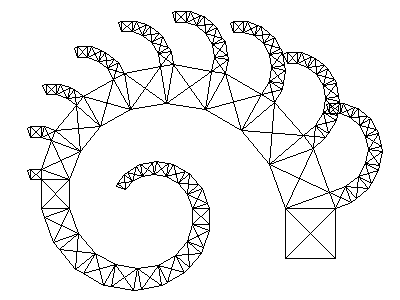 logo0807