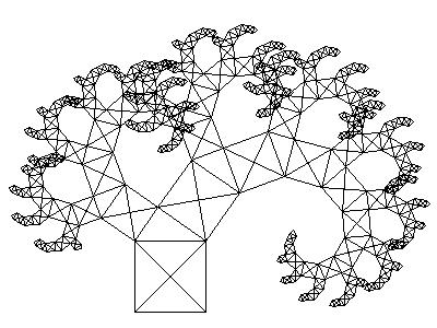 logo0809