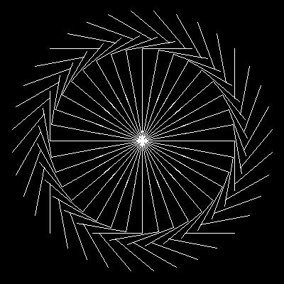 logo1107