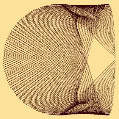 logo1406
