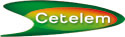 Logo - Cetelem