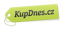 logo KupDnes.cz