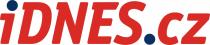 iDnes - logo