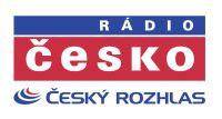 RadioCesko