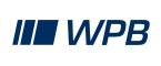 Logo WPB Capital