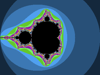 lua8_2