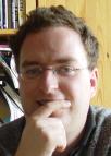 Sobotěnka: Goggles Flight Sim a české Ruby on Rails