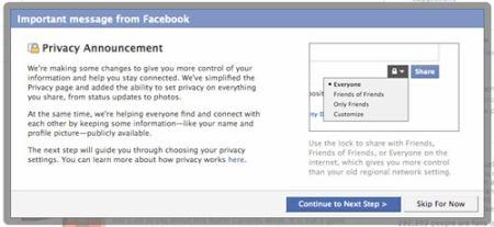 maly-podvod-pro-facebook-velky-krok-pro-prijmy-od-google