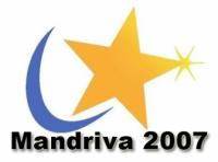 Mandriva 2007