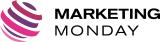 logo Marketing Monday