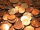 Placení mincemi a bankovkami: Ty drobné si nechte