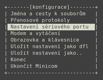 minicom4