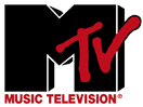 MTV Germany logo