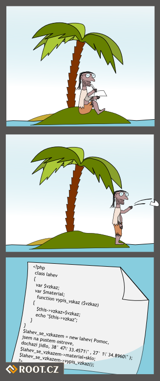 komiks_vzkaz