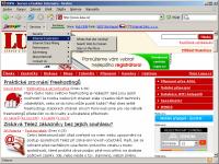 netcraft01