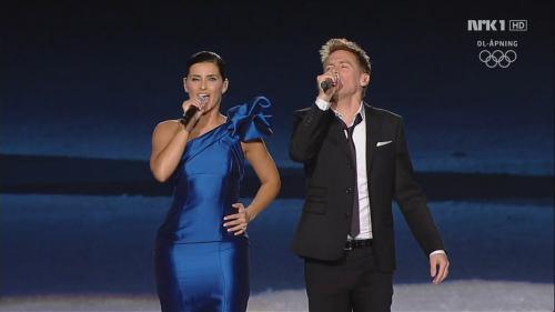 NRK 1 HD screenshot 500