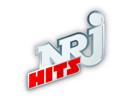 NRJ Hits logo
