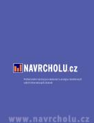 Stručný popis funkcí NAVRCHOLU.cz