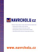 Podrobný popis funkcí NAVRCHOLU.cz