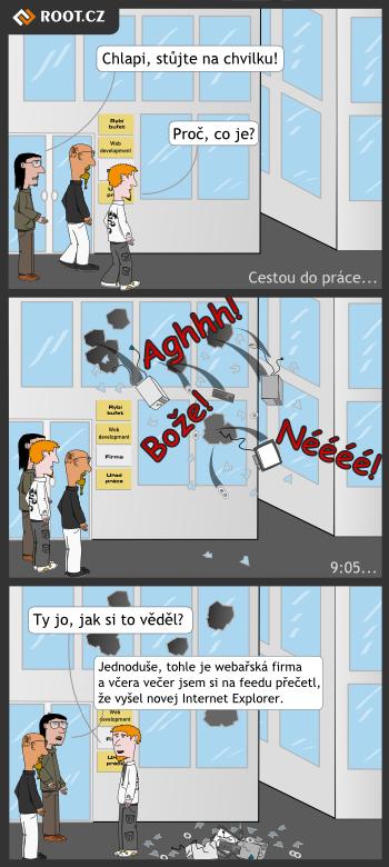 komiks-ie
