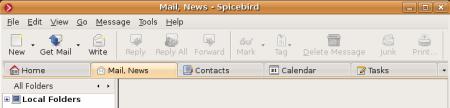 Spicebird 2