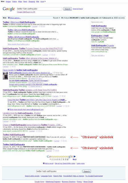 haiti 1 - google