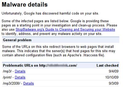 malware obr 4